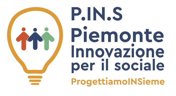Logo P.IN.S.