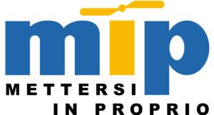 logo MIP