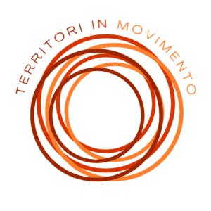 logo progetto Territori in Movimento