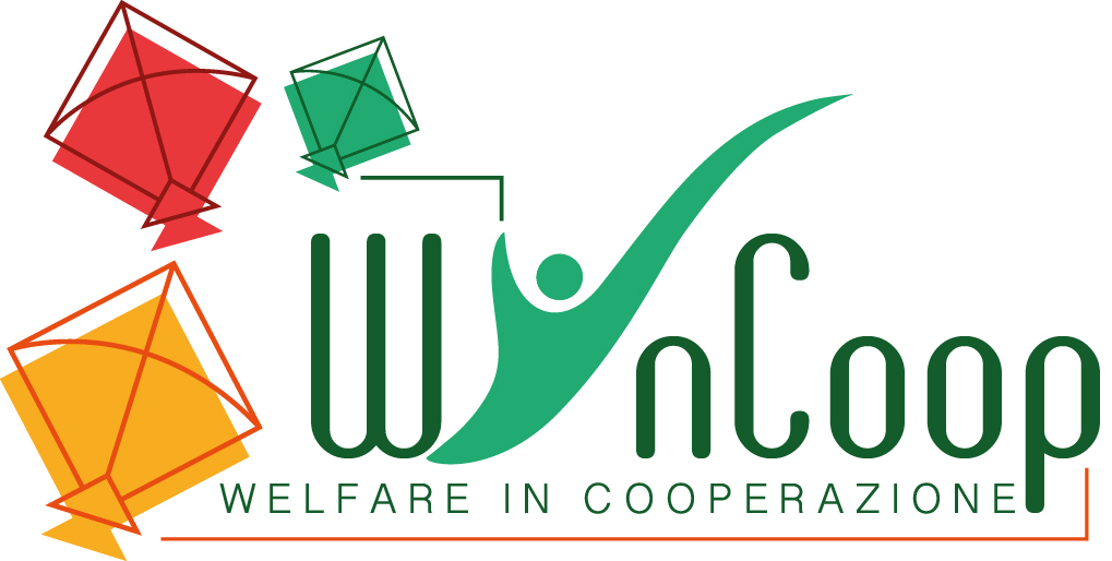 Wincoop - Welfare in cooperativa - logo