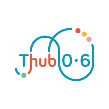 logo THUB 06